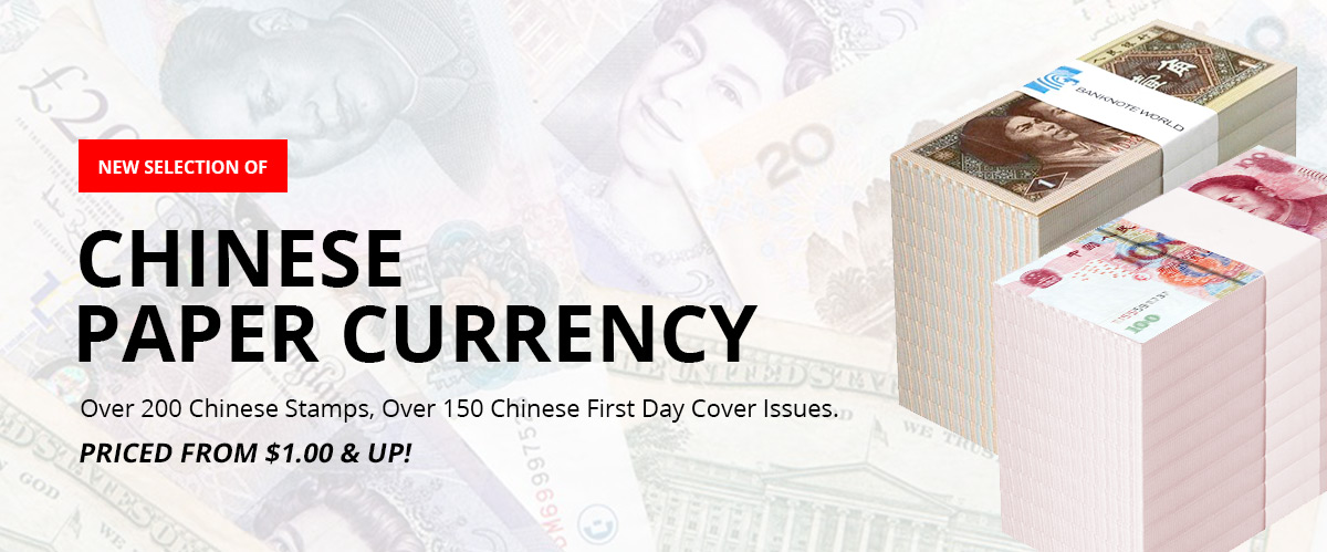 Pacific Coin & Currency, Coin Store Markham Ontario Chinese Coins
